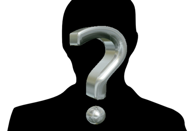 Mối quan hệ kỳ dị của người đàn ông bí ẩn với chính phủ Mỹ, Triều, Hàn