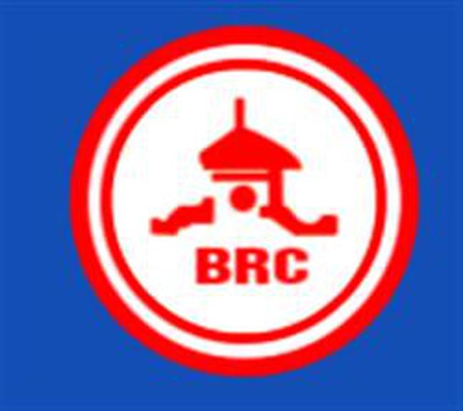 BRC: Lãi ròng quý 4 tăng mạnh so với cùng kỳ, cả năm lãi 16,4 tỷ đồng