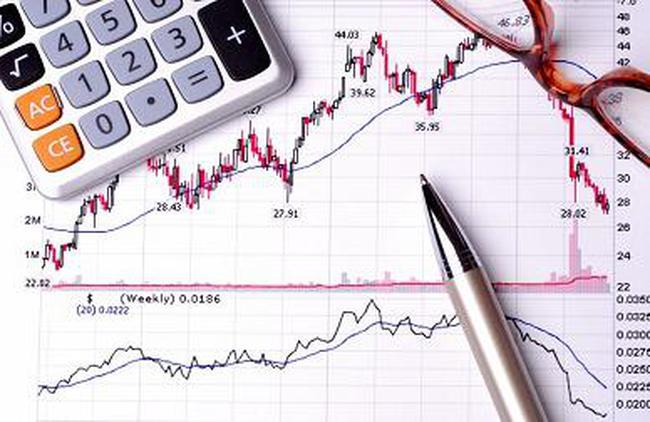 STP-mẹ: Quỹ 4 lãi tăng, lũy kế cả năm vẫn giảm mạnh