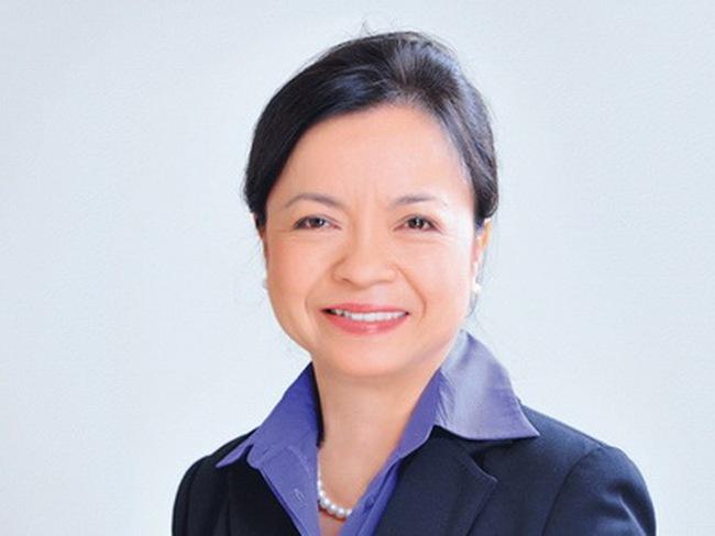 Chủ tịch REE gia nhập HĐQT Nhiệt điện Phả Lại