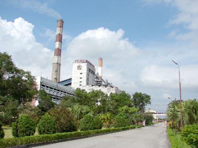 Lo thiếu điện, EVN đề nghị Nhiệt điện Phả Lại nâng sản lượng