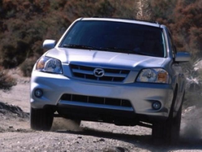 Hãng Mazda và Nissan báo lỗi hàng trăm nghìn xe