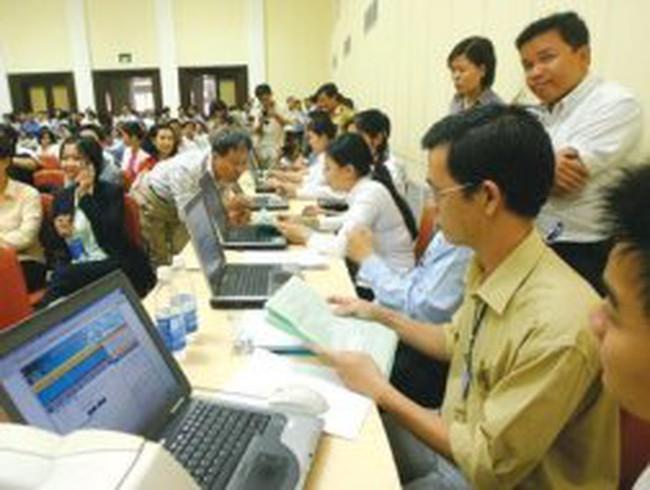 Kết nối ASEAN: Chứng khoán Việt Nam cần chuẩn bị nhiều