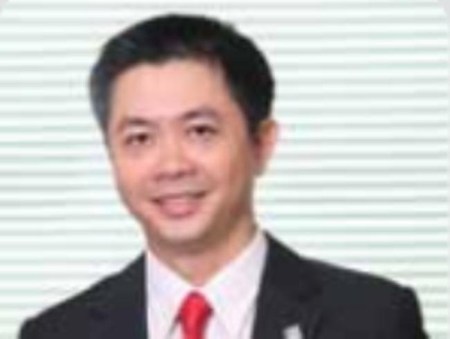 Thêm Phó TGĐ Sacombank Nguyễn Minh Tâm bị phạt do bán chui cổ phiếu STB