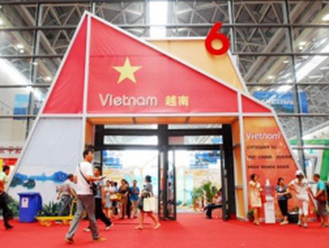 Việt Nam trước làn sóng FDI đang trở lại