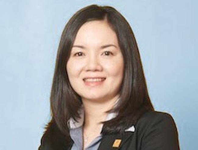 Phó Chủ tịch DPM  Nguyễn Thị Hiền trải lòng nhân ngày Phụ nữ Việt Nam