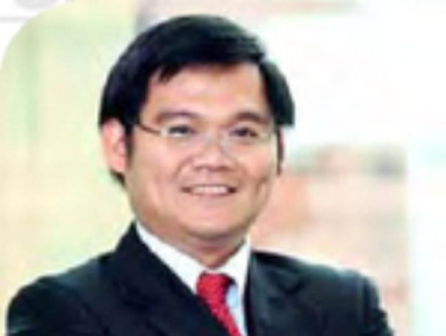 SBT: Ông Thái Văn Chuyện được bổ nhiệm làm Thành viên HĐQT