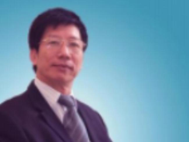 CTS: Ông Nguyễn Thọ Phùng thôi giữ chức uỷ viên HĐQT