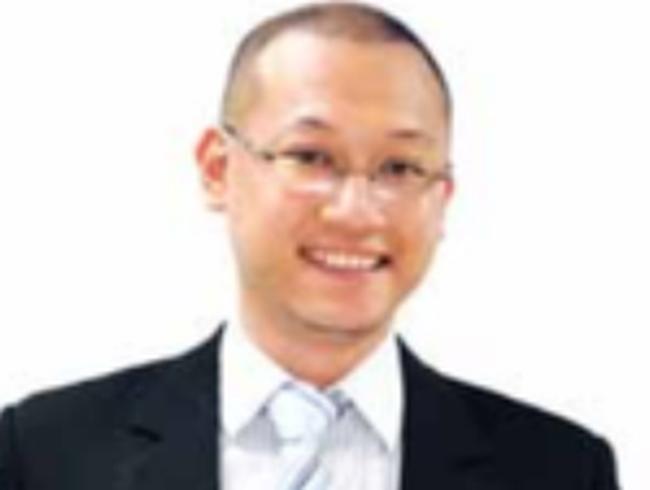KDC: Ông Võ Long Nguyên-Thành viên BKS  không CBTT trước khi giao dịch