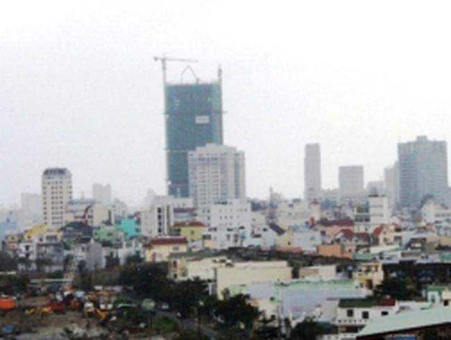 'Cởi trói' cho chính quyền đô thị: Bỏ HĐND giảm được 30 tỷ đồng