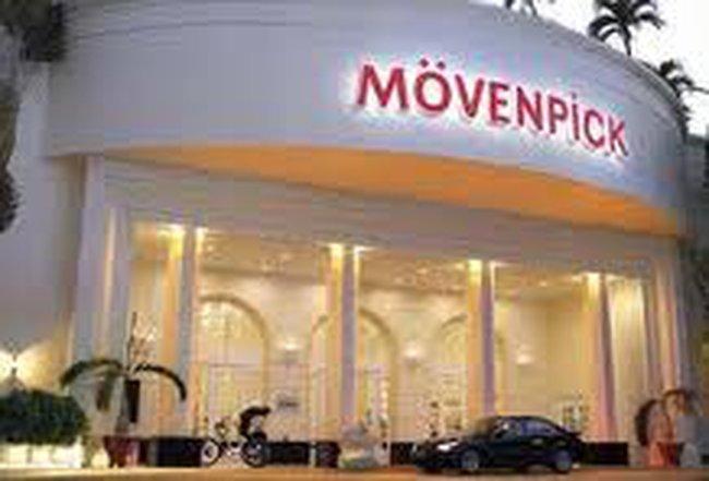 Nhà đầu tư nước ngoài chuyển nhượng hàng loạt khách sạn 5 sao