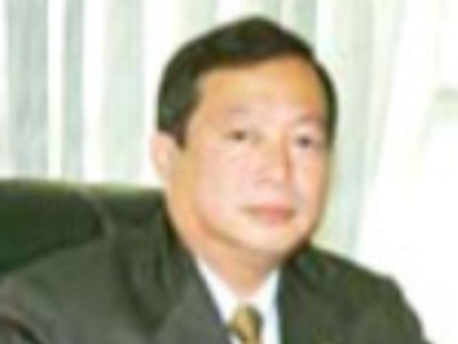 NTB: Chủ tịch HĐQT đăng ký bán 8,9 triệu cổ phiếu