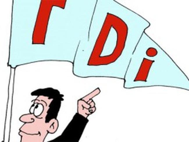 """Hà Nội công bố 12 doanh nghiệp FDI """"vi phạm pháp luật"""""""