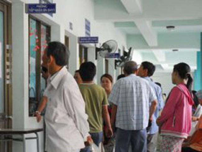 Đề nghị điều tra việc cho vay ở BHXH Việt Nam