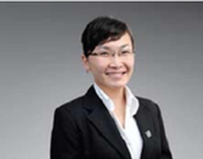 Bà Đặng Huỳnh Ức My muốn mua 1,5 triệu cổ phiếu BHS