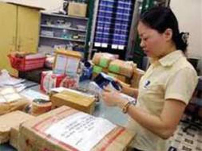 VietnamPost: Có lẽ vẫn phải phụ thuộc VNPT