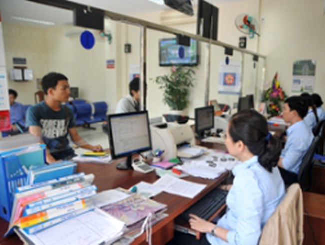 Đà Nẵng chia sẻ kinh nghiệm cải cách hành chính