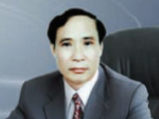 VICS: Ông Trịnh Văn Lâm từ nhiệm Thành viên Hội đồng Quản trị