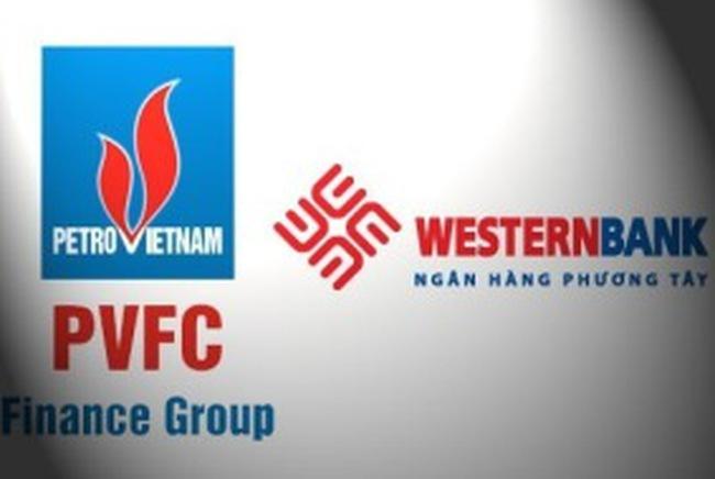 """Lời giải """"đẹp"""" cho Western Bank, PVFC và Petro Vietnam?"""
