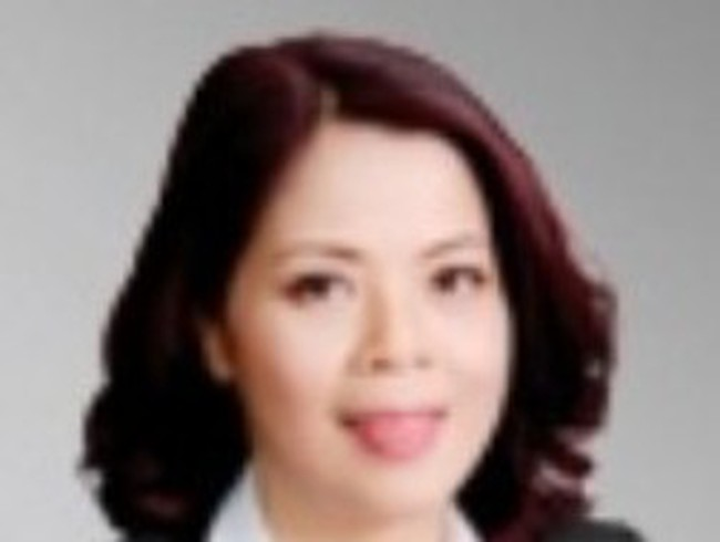 MSN: Thành viên BKS Nguyễn Thu Hiền xin từ nhiệm