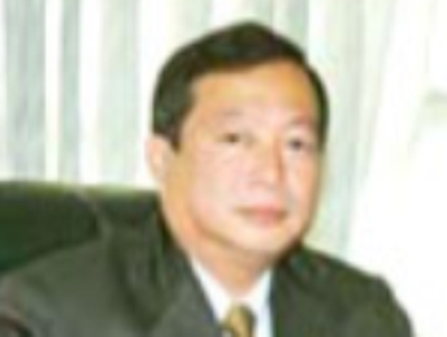 NTB: Chủ tịch HĐQT chỉ bán được 2,4 triệu CP trong số 8,9 triệu CP đã đăng ký bán