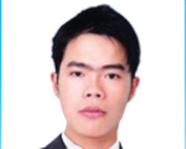 Ông Trầm Khải Hòa từ chức Chủ tịch HĐQT Chứng khoán Phương Nam