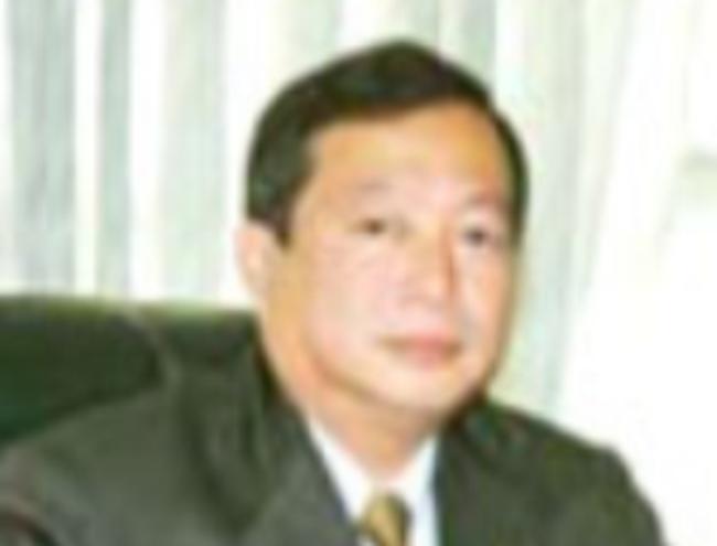 NTB: Chủ tịch HĐQT bán 6,5 triệu cổ phiếu cho Chứng khoán Phương Nam