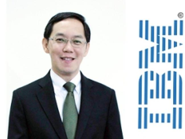 """IBM Việt Nam quyết định thay """"tướng"""" dịp đầu năm"""