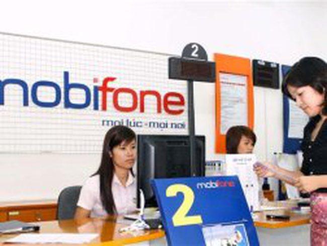 Bộ TT-TT chưa có ý kiến về sáp nhập VinaPhone-MobiFone