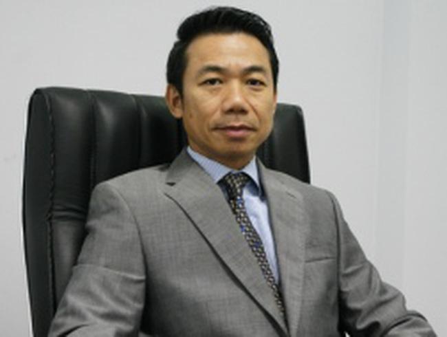 Ông Phạm Phú Khôi làm Tổng giám đốc ACBS kể từ ngày 28/1/2013