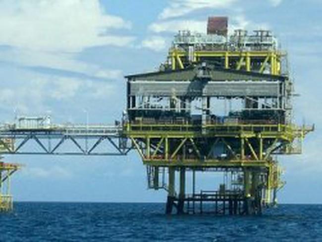 [Slide] Nhìn lại GAS-Công ty nhiều NHẤT nhất TTCK