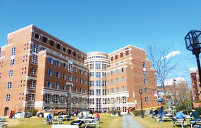 Trường Harvard: Kiếm tiền ra sao?