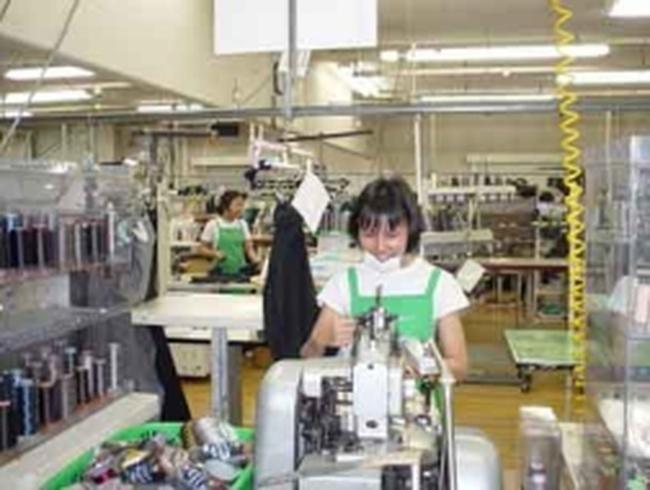 Nhật muốn tuyển dụng thêm lao động Việt