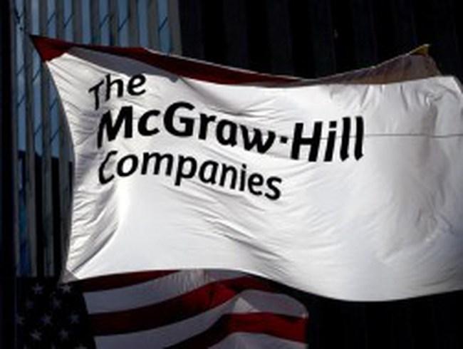 Moody's bất ngờ hạ bậc tín nhiệm công ty mẹ của... S&P