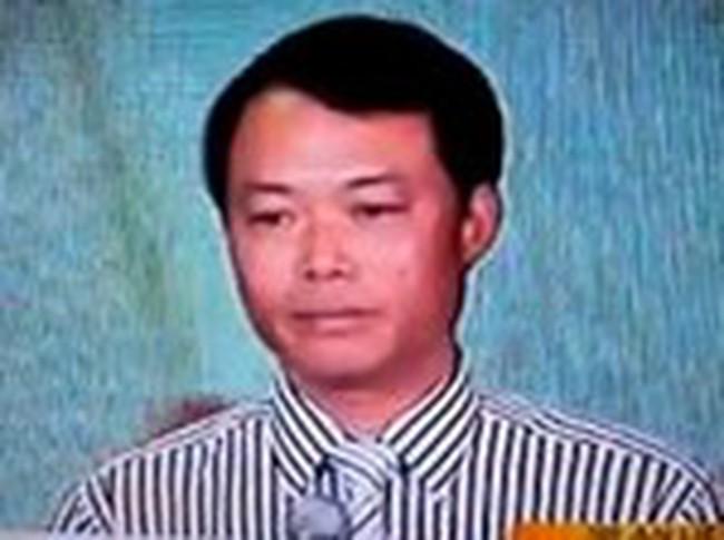 SJS: Phó Chủ tịch HĐQT Đỗ Văn Bình đăng ký bán 2,87 triệu cổ phiếu