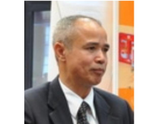 Vinacafé Biên Hòa bất ngờ thay đổi hàng loạt nhân sự cấp cao