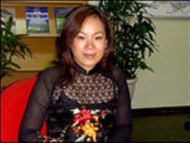 KBC: Bà Đặng Thị Hoàng Phượng từ nhiệm Thành viên HĐQT