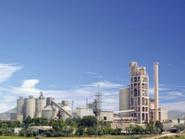 Nghệ An thu hồi giấy phép đầu tư 2 nhà máy ximăng