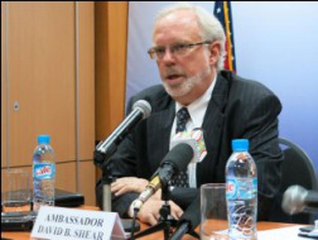 TPP sẽ giúp Việt Nam được công nhận kinh tế thị trường?
