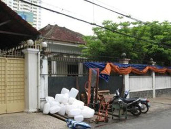 Sai phạm tại Seaprodex Việt Nam: Các vụ kinh doanh bất thường, Nhà nước mất tiền tỉ