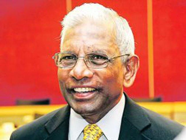 Temasek thách thức lãnh đạo mới