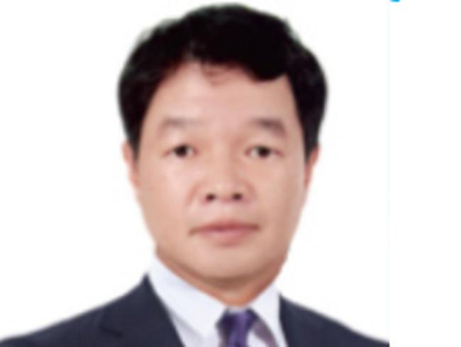Ông Kiều Hữu Dũng từ nhiệm chức danh Chủ tịch HĐQT của SacombankSBS