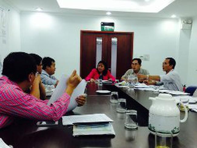 Vụ cắt cáp FPT: Doanh nghiệp phải đạt thỏa thuận về giá thuê