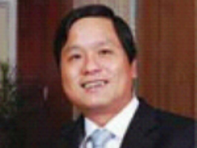 CII: Tổng giám đốc Lê Quốc Bình đã mua 1,5 triệu cổ phiếu