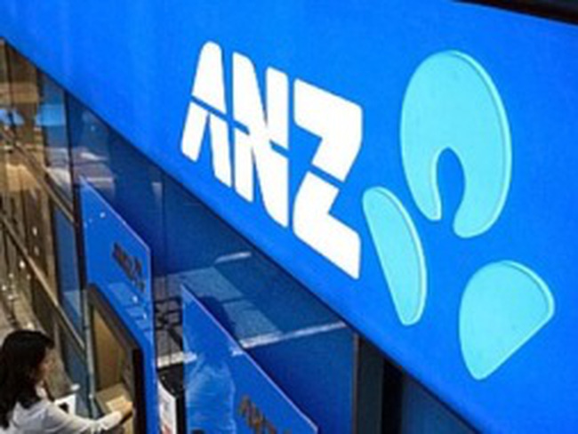 ANZ Việt Nam và Citi Bank Việt Nam bị dừng làm thủ tục hải quan