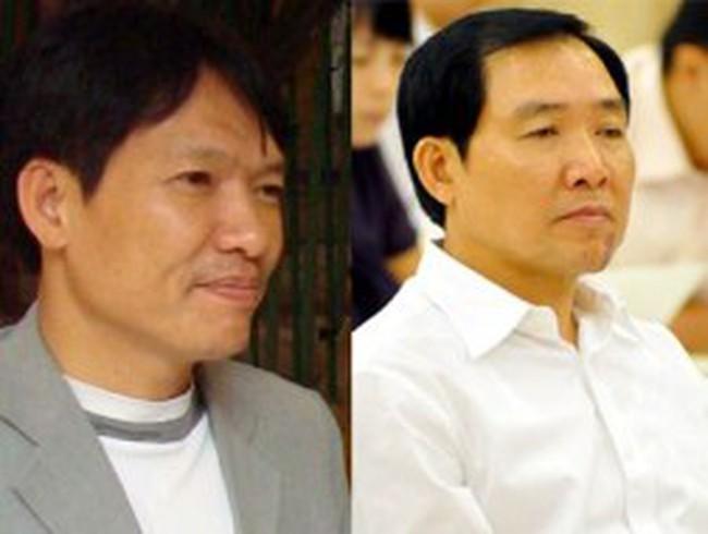 Tổ chức cho Dương Chí Dũng bỏ trốn: Nguyên Phó GĐCA Hải Phòng bị đề nghị truy tố