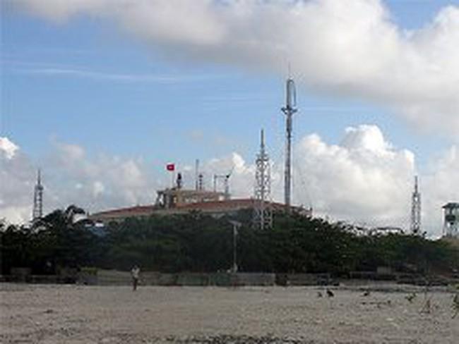 Viettel và mạng lưới viễn thông khổng lồ đa nhiệm vụ