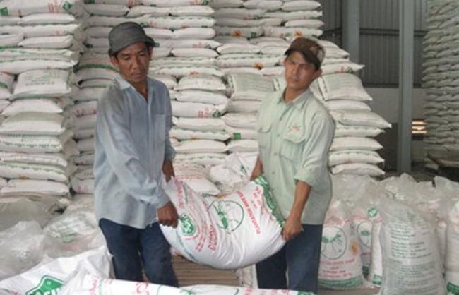 Lại choáng với 500.000 tấn đường tồn kho!