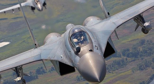 Báo Nga: Hôm nay, VN và Nga có thể ký hợp đồng quân sự quan trọng