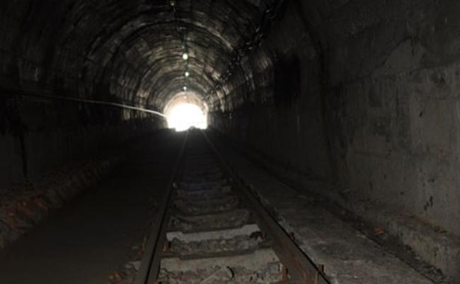 Sập tời hầm lò mỏ than Vàng Danh, 2 công nhân mỏ tử nạn